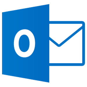Disable and Enable add-ins Microsoft Outlook