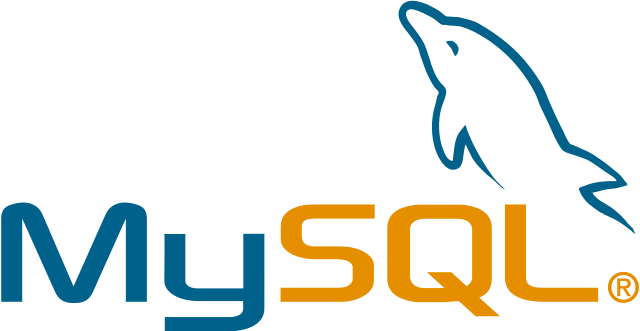 MySQL backup and restore