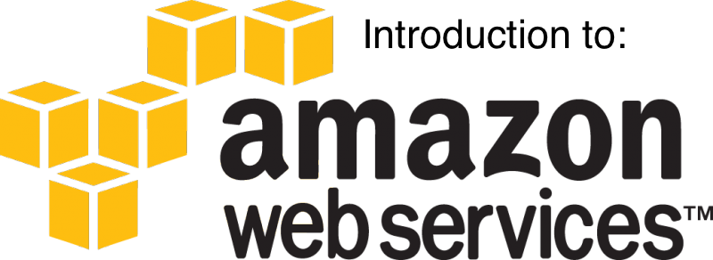Introduction to AWS