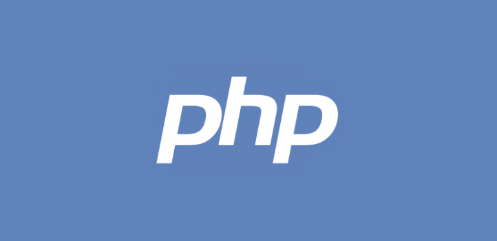 How to allow PHP use more memory