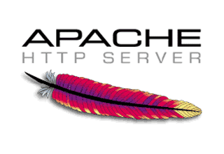 Enabling HTTPS on Apache HTTP Server on Amazon Linux