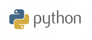 Uploading files to SharePoint with Python